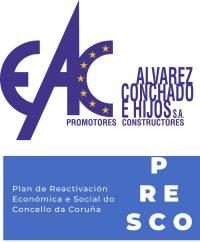 logo_pieweb
